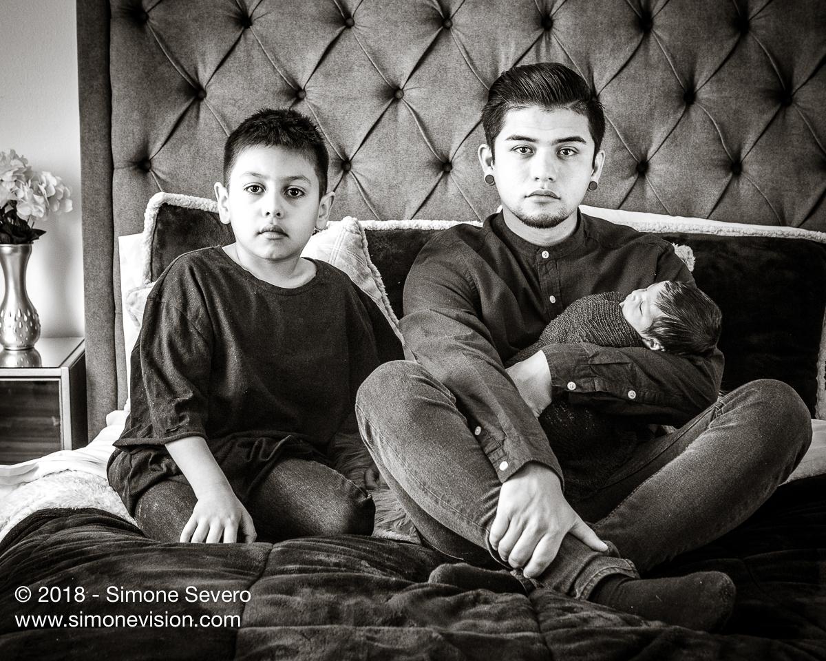 colorado springs newborn photographer web-8307.jpg