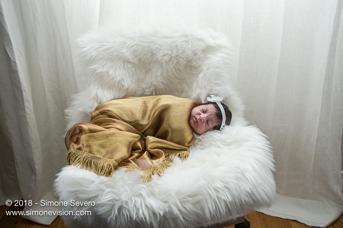 colorado springs newborn photographer web-8344.jpg