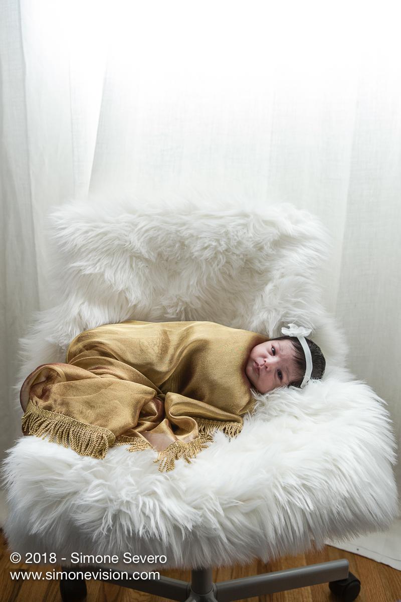 colorado springs newborn photographer web-8345.jpg