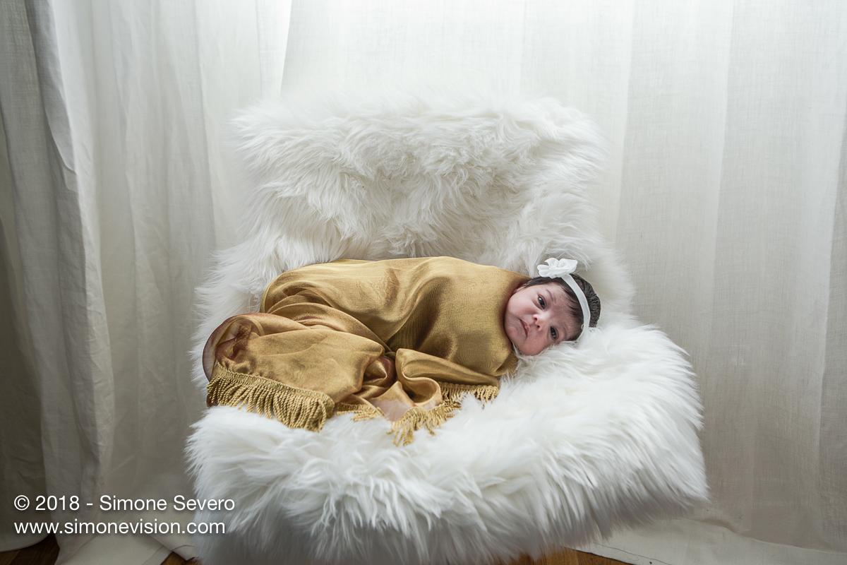 colorado springs newborn photographer web-8346.jpg