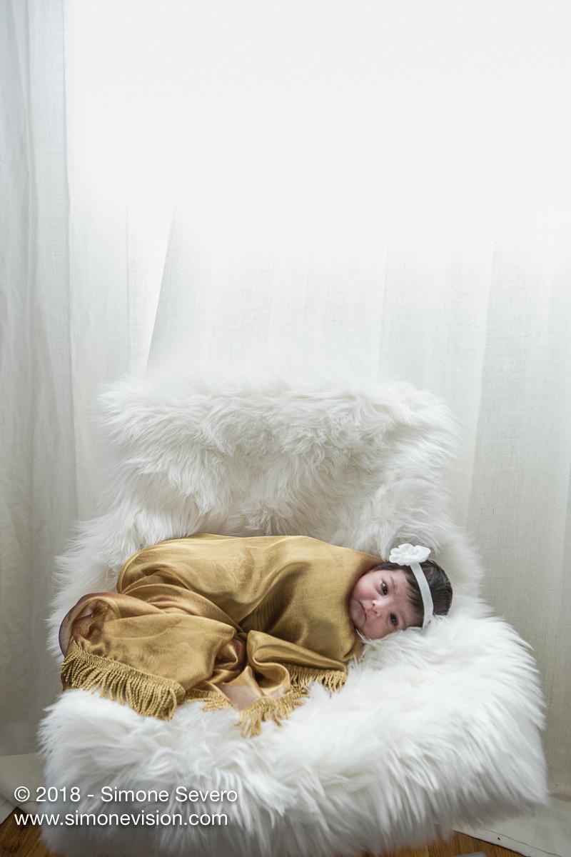 colorado springs newborn photographer web-8347.jpg