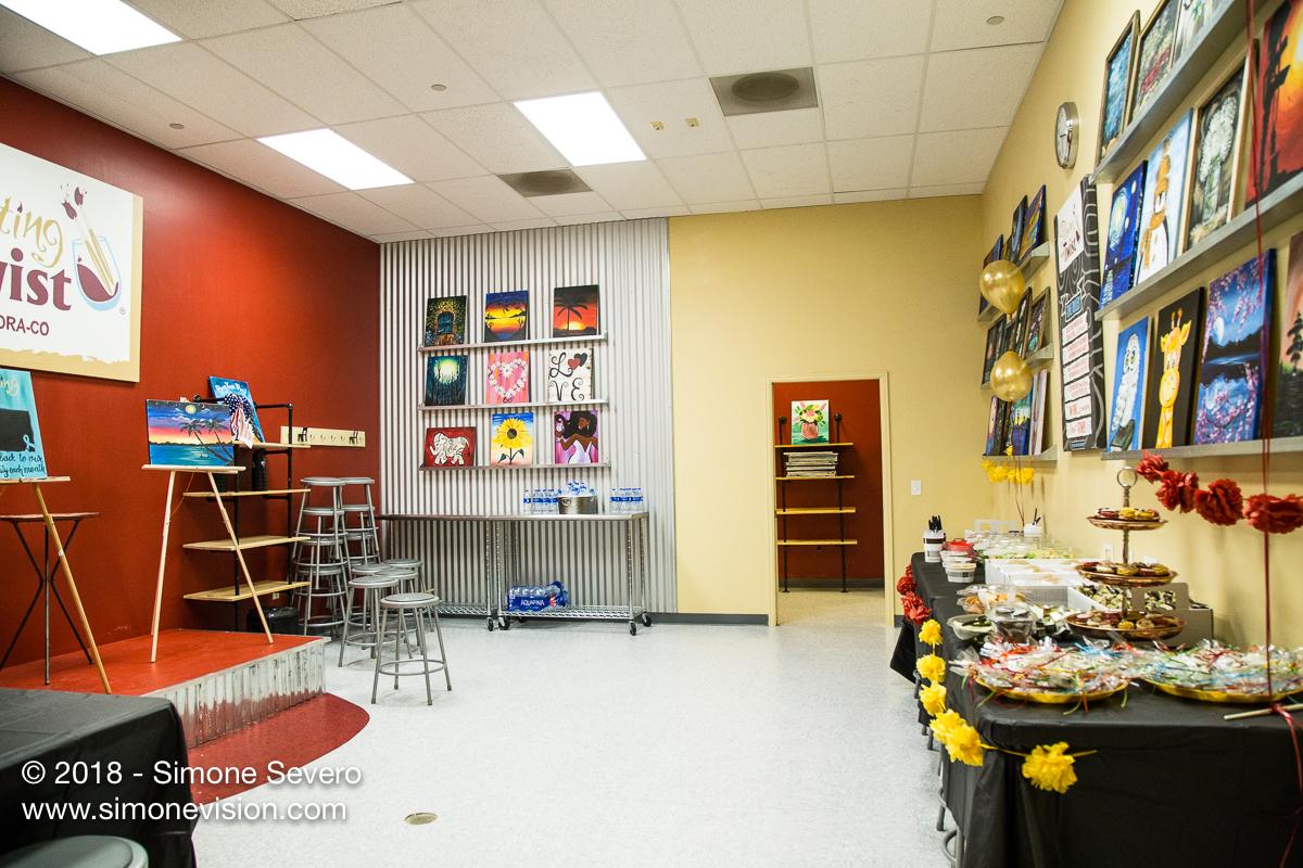 colorado springs photographer web-9292.jpg
