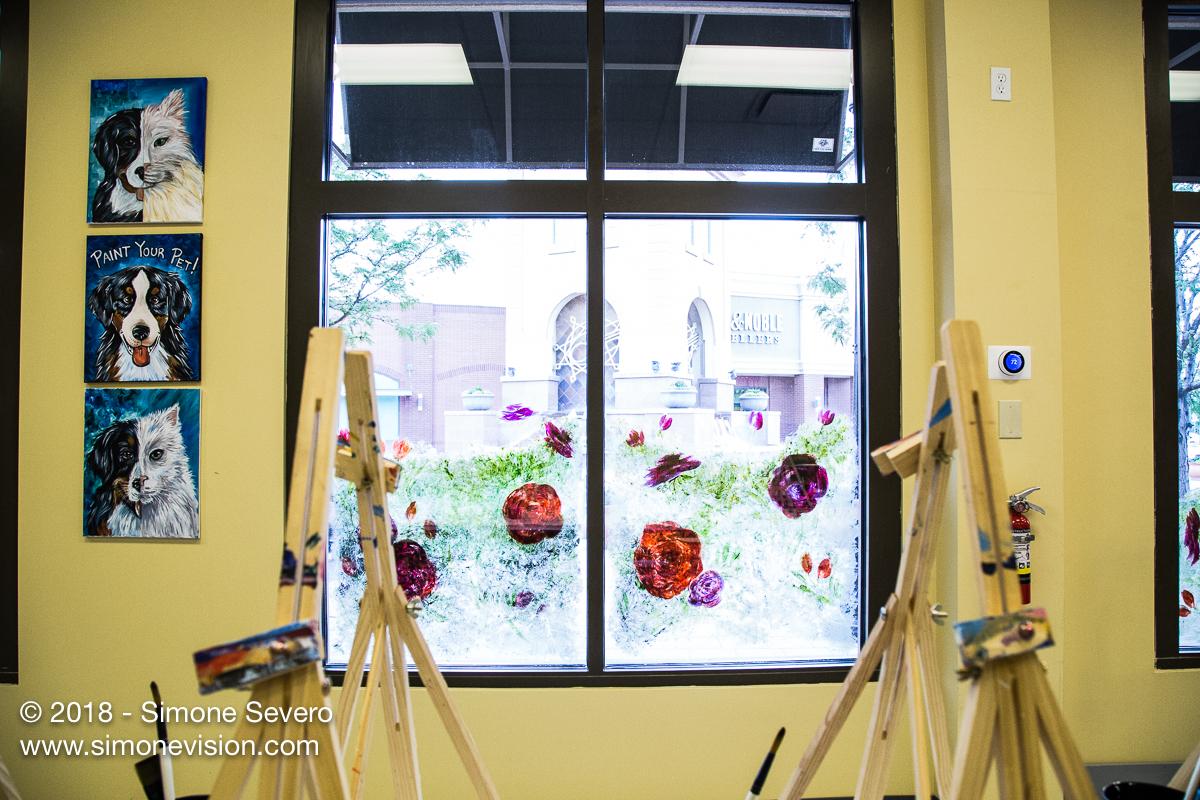 colorado springs photographer web-9306.jpg