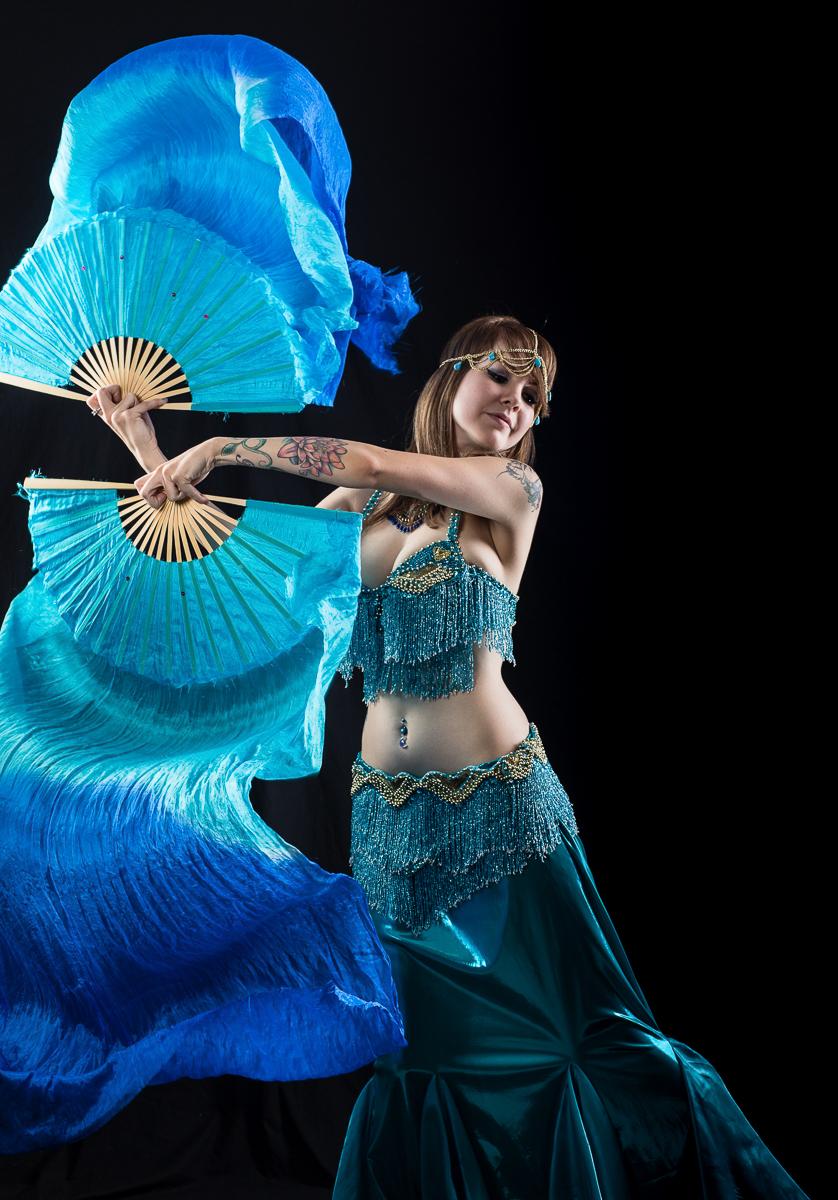 colorado springs senior portrait photographer Simone Severo-27.jpg