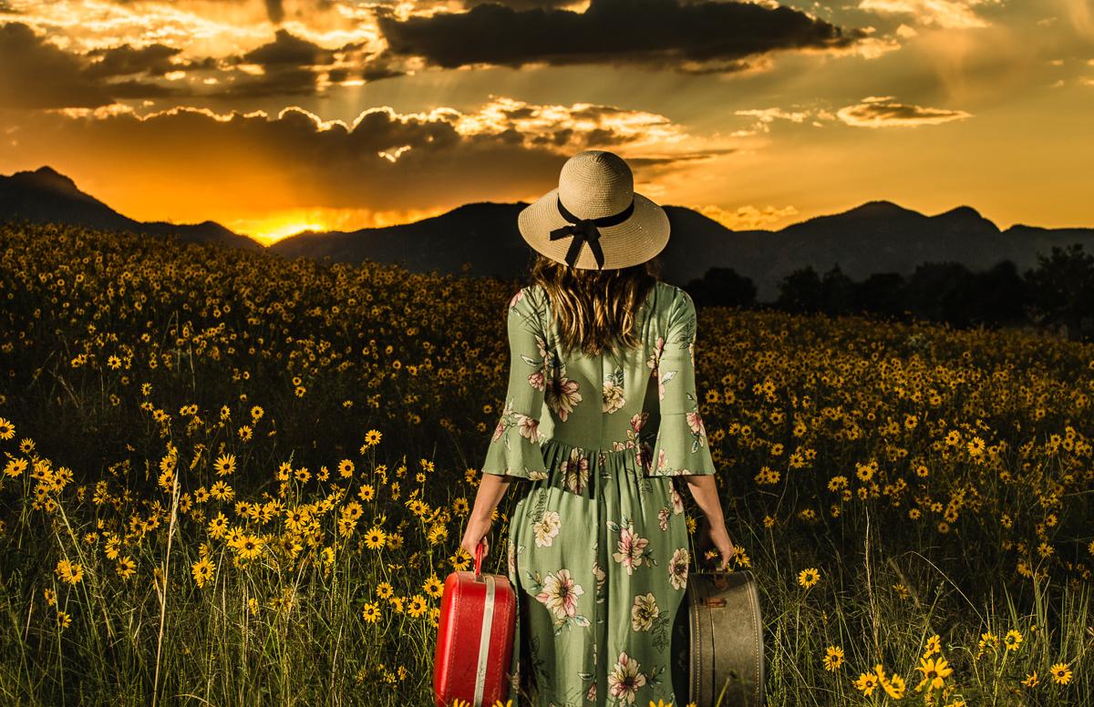 colorado springs senior portrait photographer Simone Severo-36.jpg