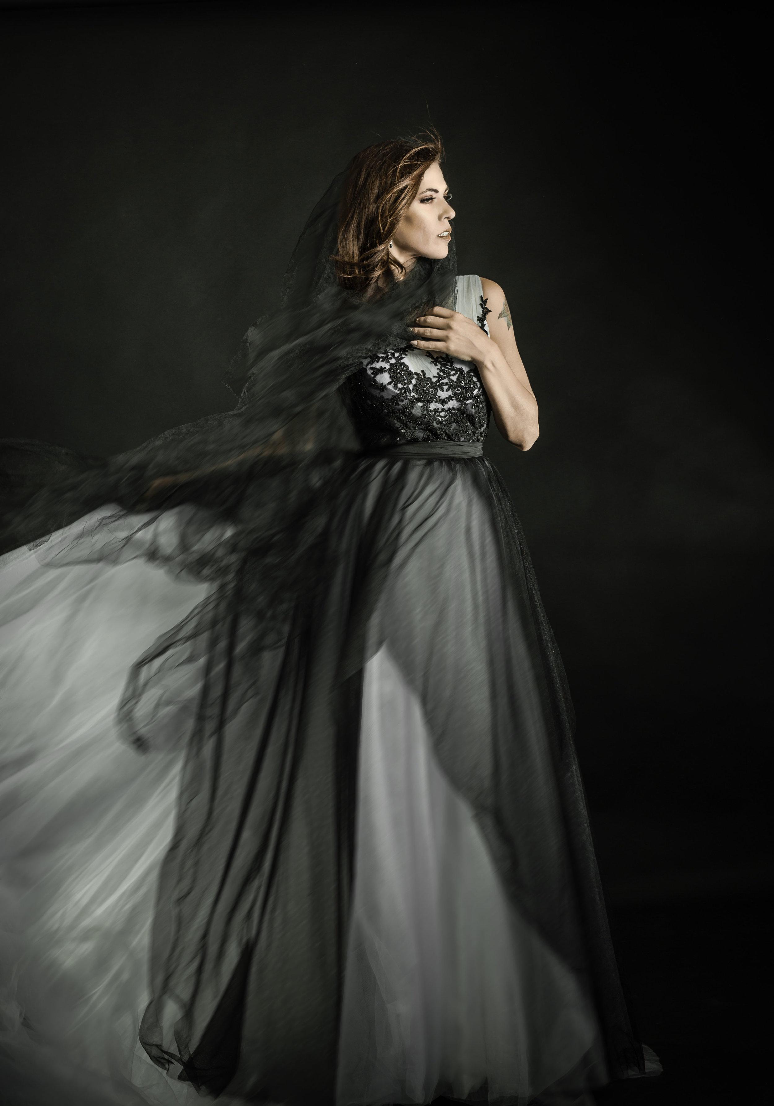 best-portrait-photographer-colorado-springs-Simone-Severo-0028web.jpg