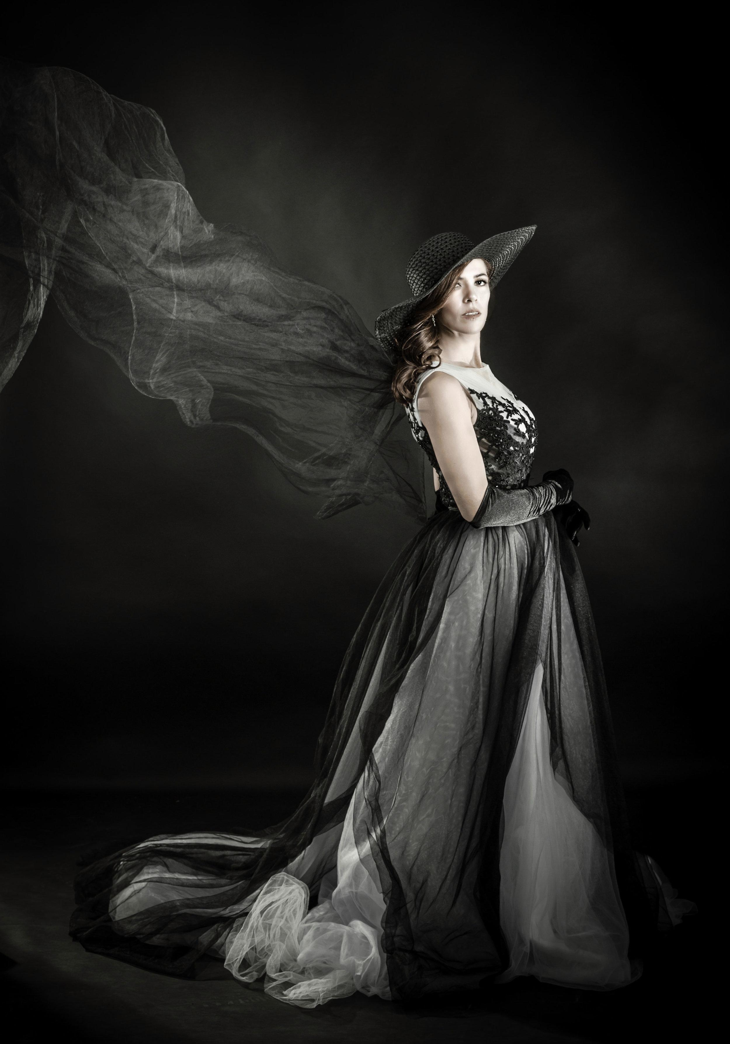 best-portrait-photographer-colorado-springs-0145.jpg