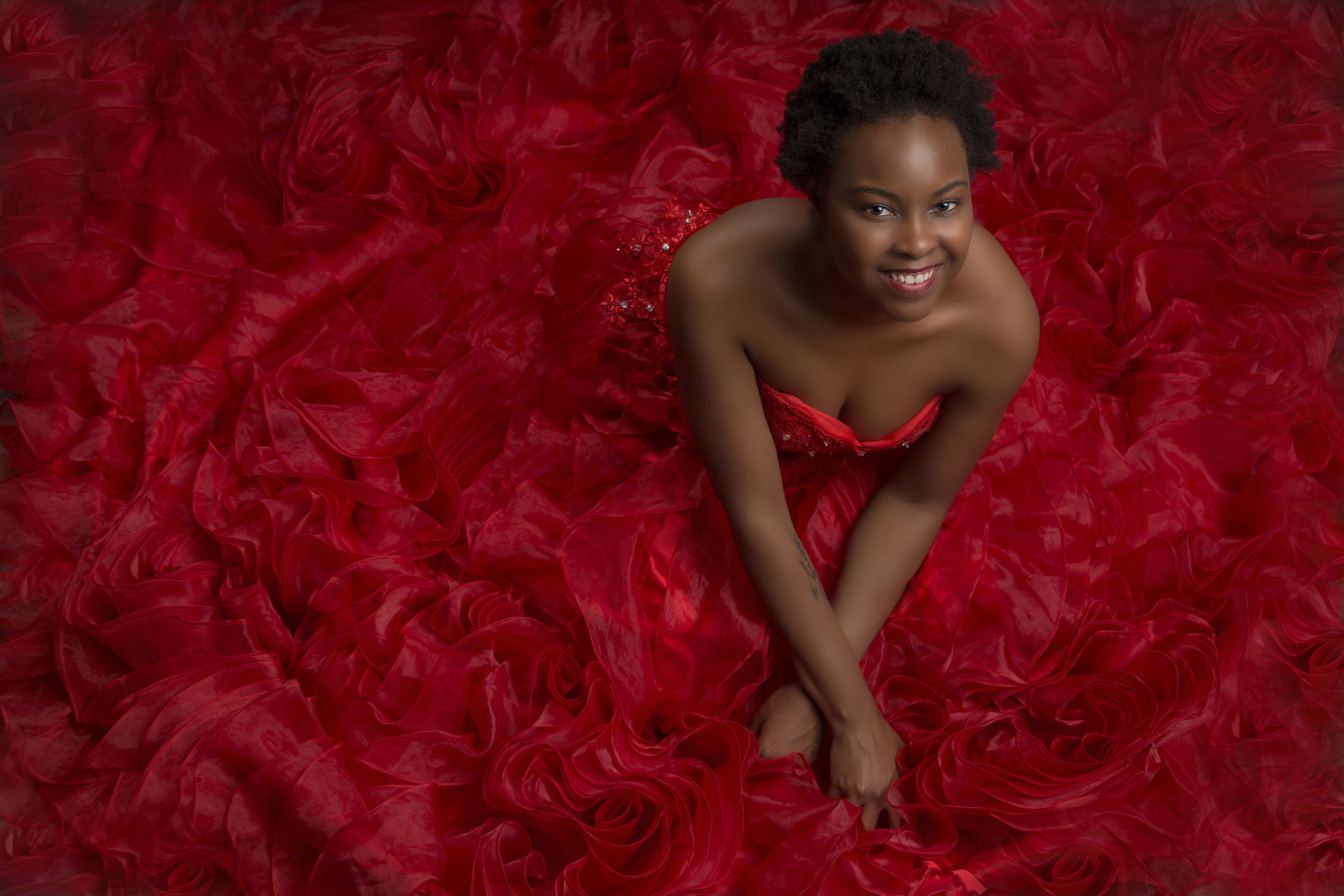 best-portrait-photographer-colorado-springs-4260.jpg