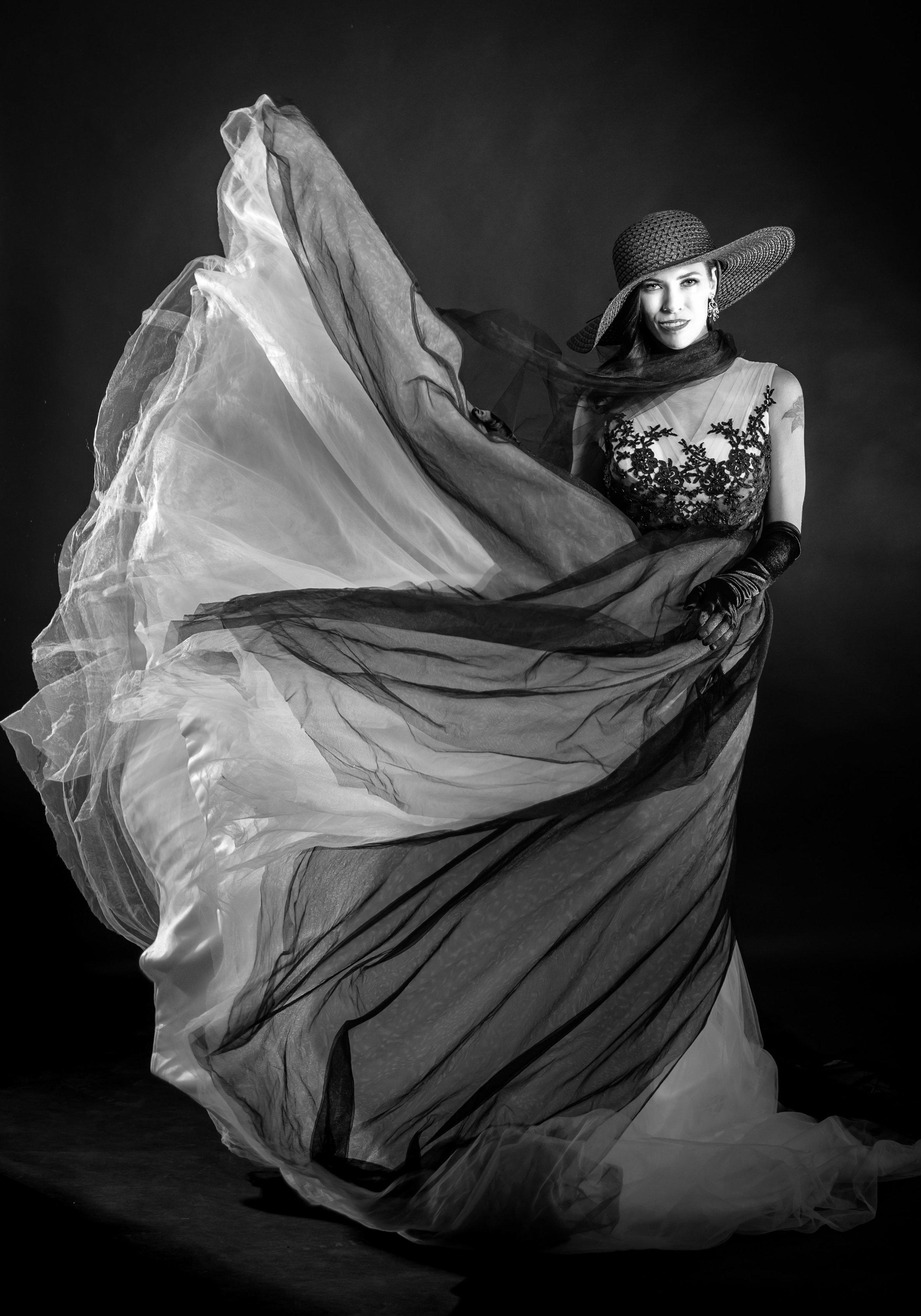 best-portrait-photographer-colorado-springs-0176.jpg