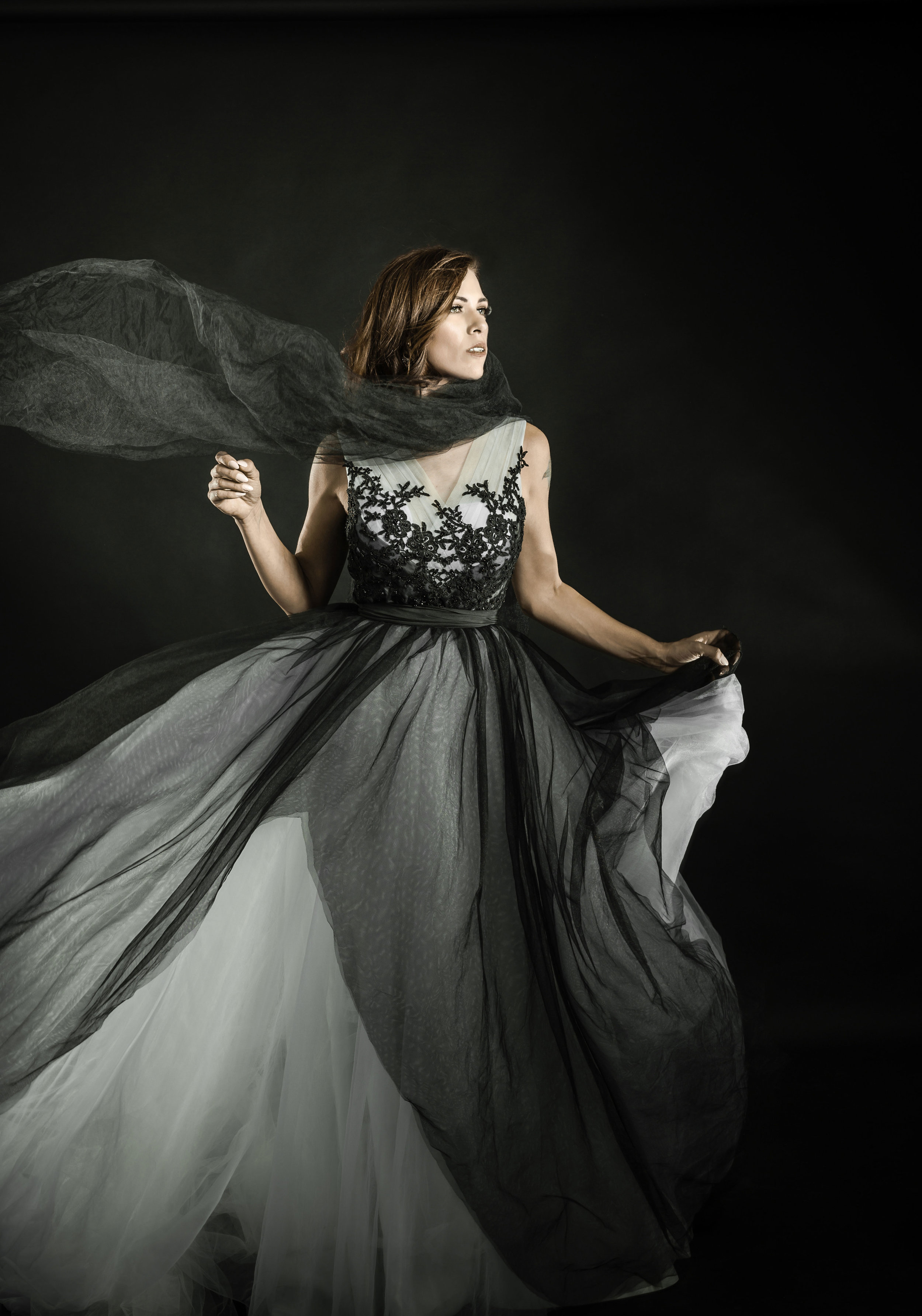 best-portrait-photographer-colorado-springs-0056.jpg