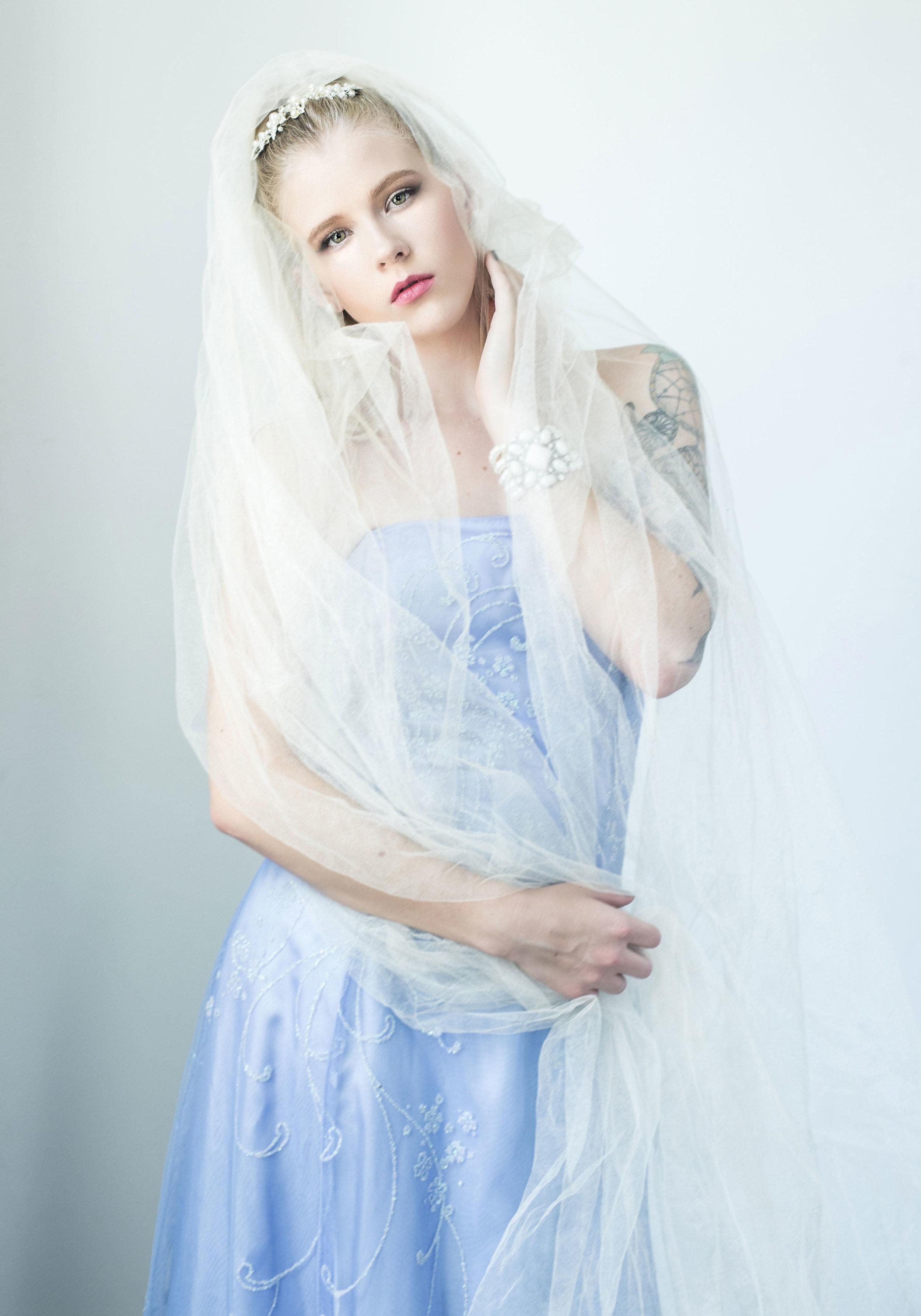 best-portrait-photographer-colorado-springs-9825.jpg