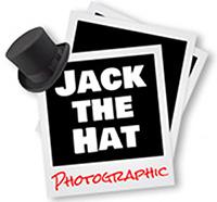 Photographic Accessory's