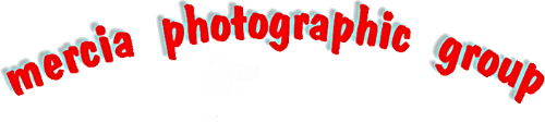 Mercia Photographic Group