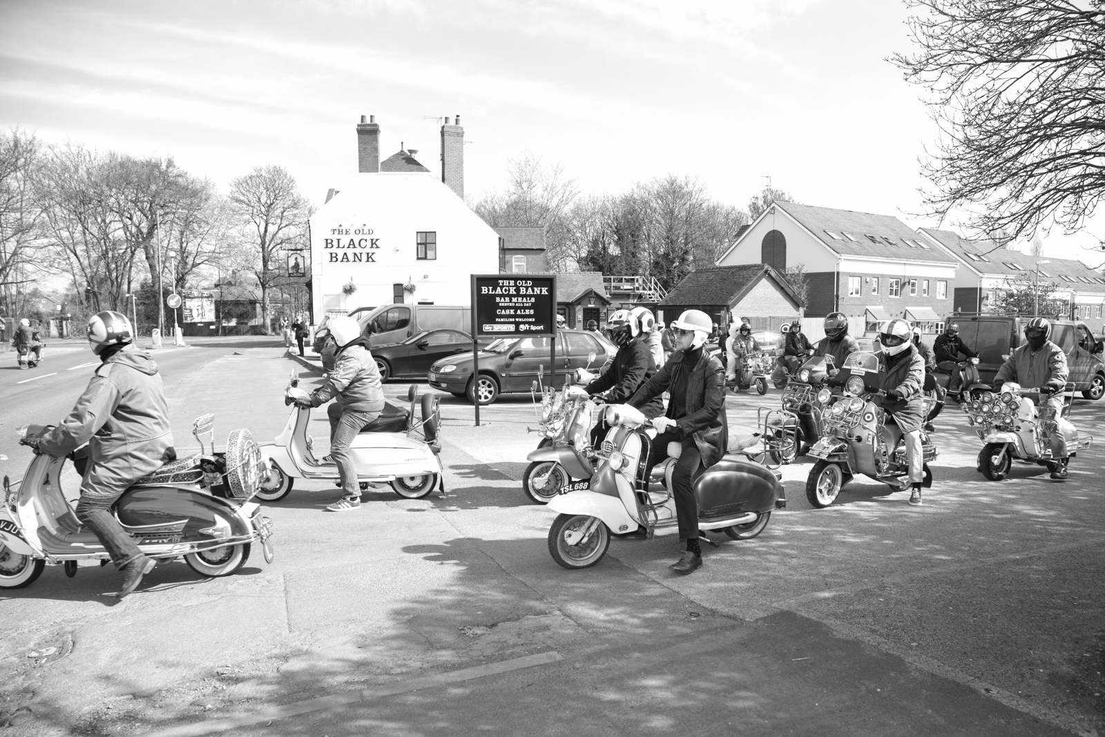 Easter Rideout.jpg