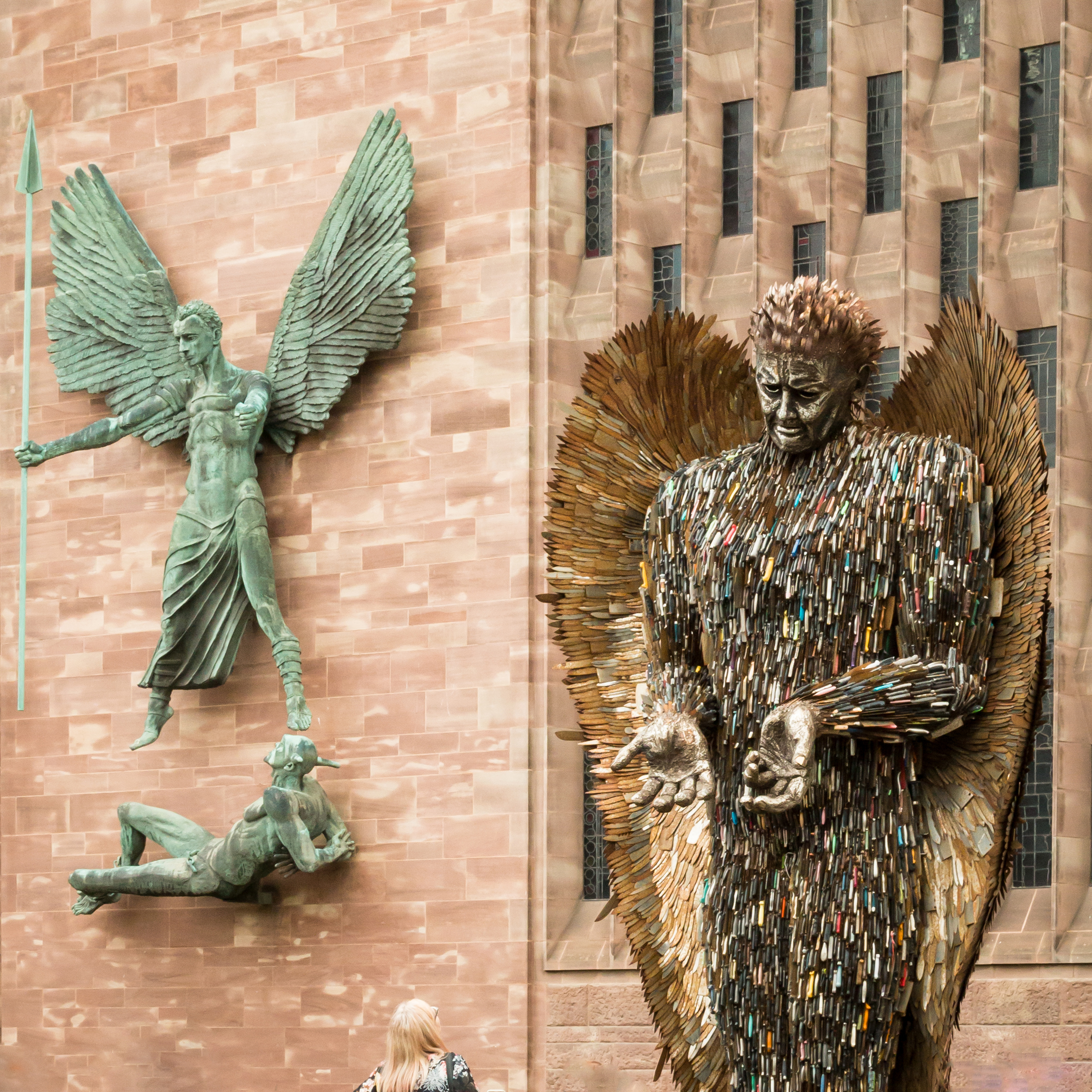 6 - Chris Baker - Knife Angel at Coventry Cathederal.jpg