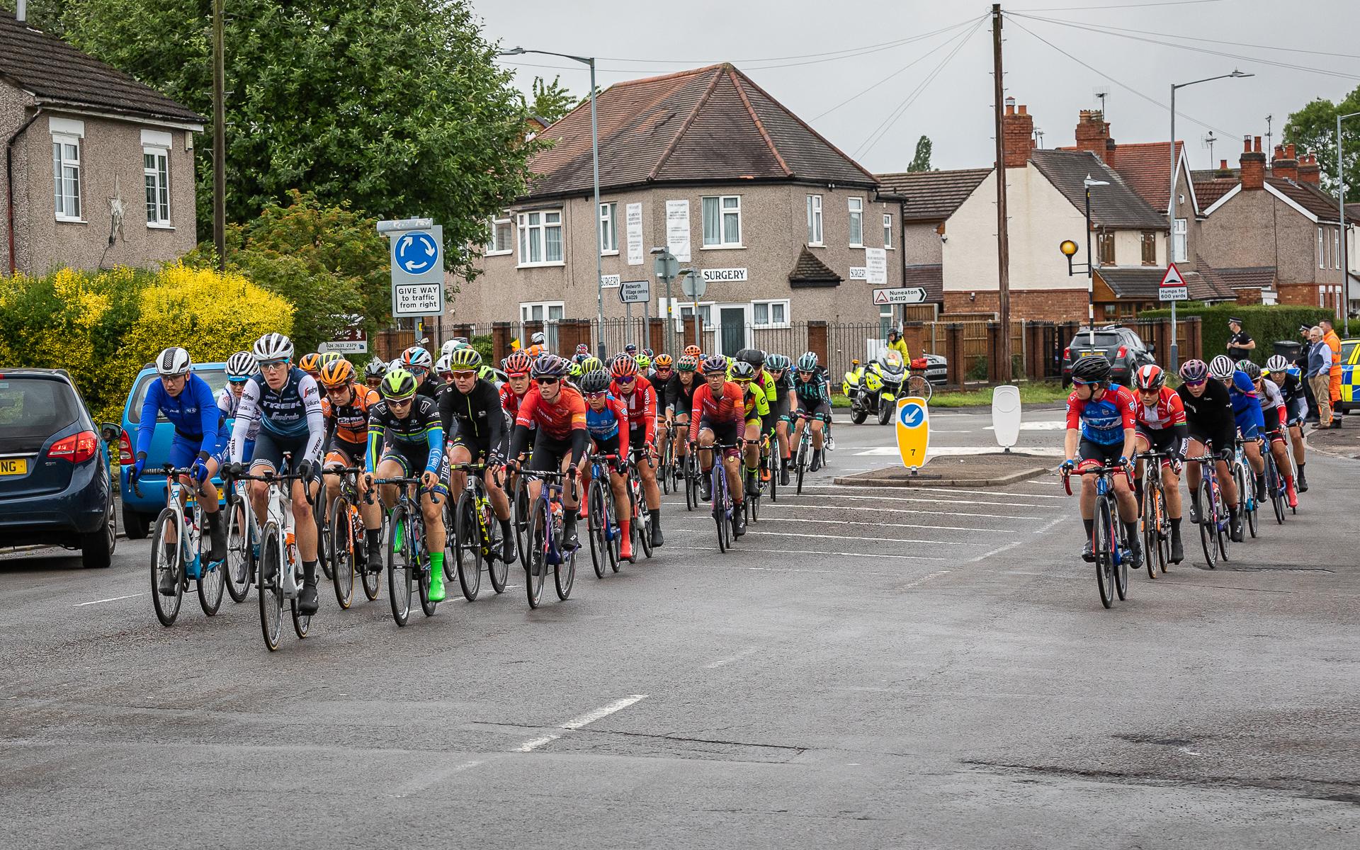 POTW Week 12 - Womens Cycle Tour.jpg