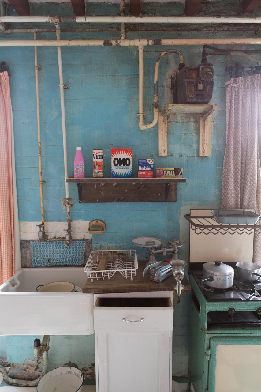 POTW Week 19 - Mike Tustin - Southwell Workhouse.jpg