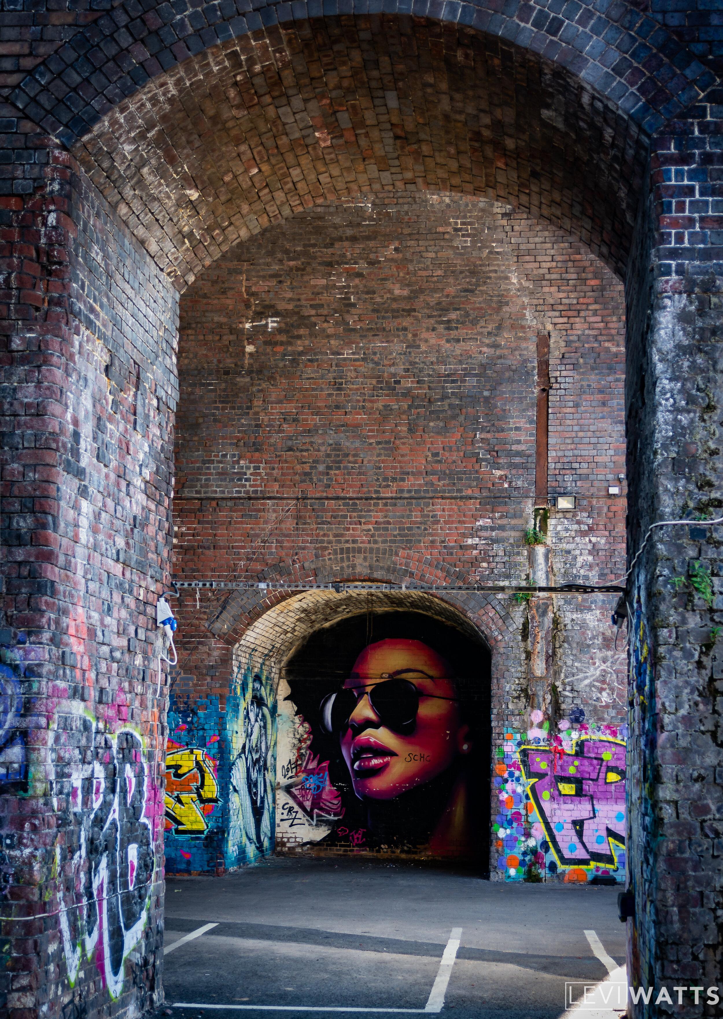 POTW Week 32 - Levi Watts - Graffiti.jpeg