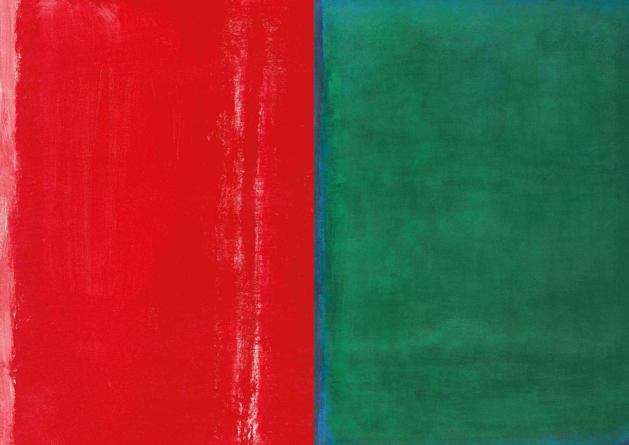 Best_Optyk_Rothko-red-and-green.jpg