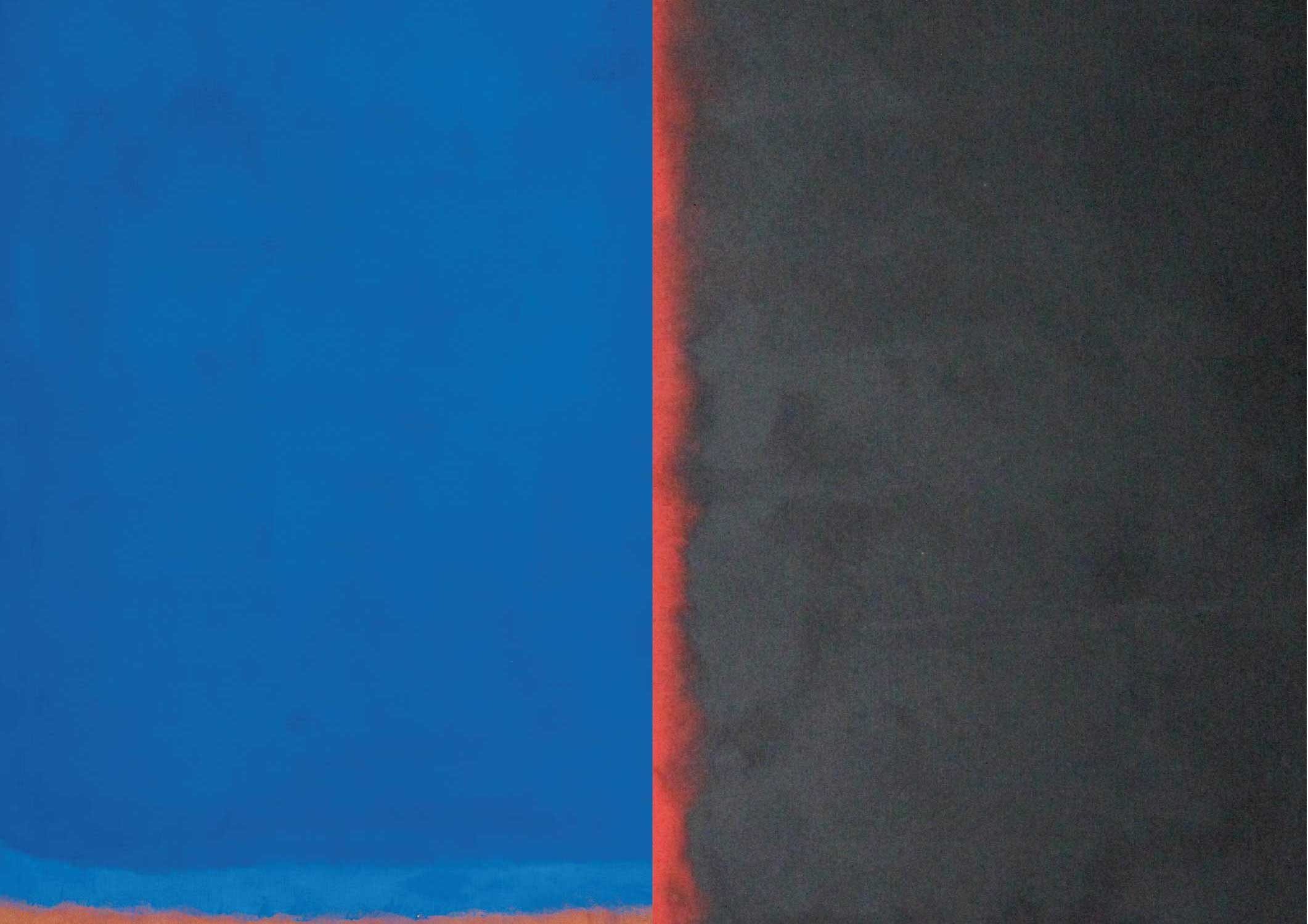 Best_Optyk_Rothko-Blue-and-Black.jpg