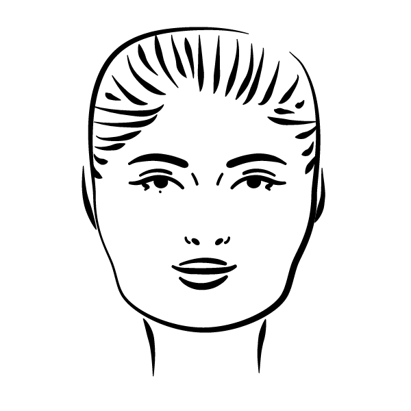 BestOptyk-Square-Face.png