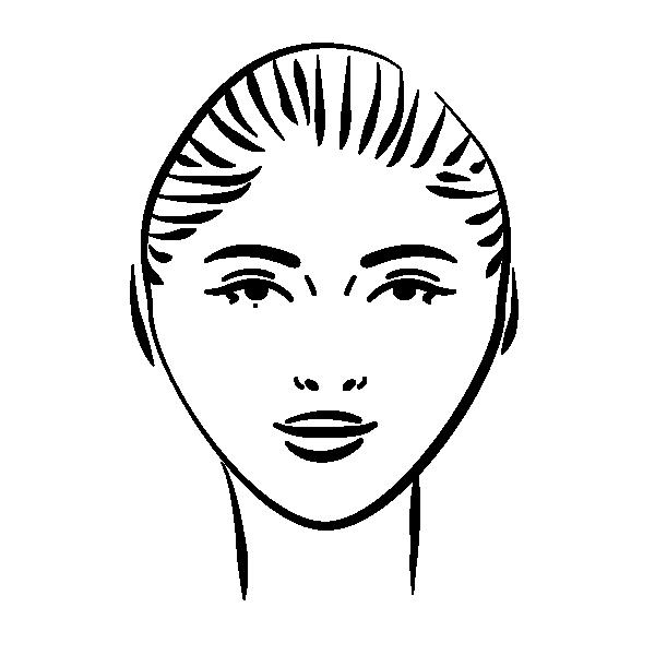 BestOptyk-Diamond-Face.png