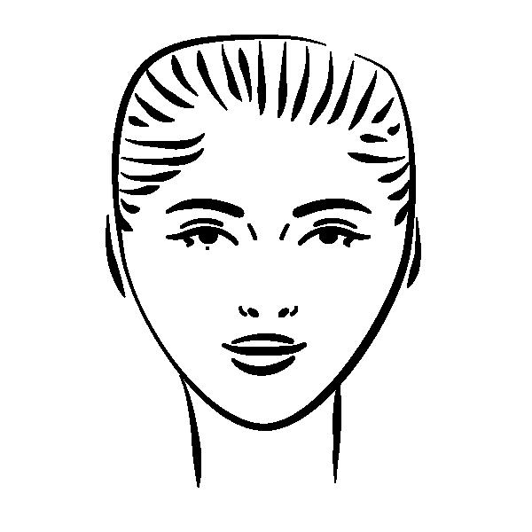 BestOptyk-Heart-Face.png