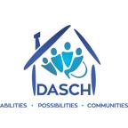 D.a.s.c.h. Community Homes logo