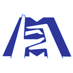 Deaf Centre Manitoba logo