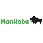 Province of Manitoba Logo