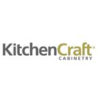 Kitchen Craft Cabinetry Logo