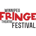 Winnipeg Fringe Fest Logo