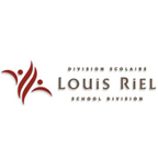 Louis Riel School Divison