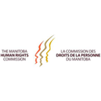 The Manitoba Human Rights Commission