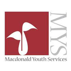 MacDonald Youth Services