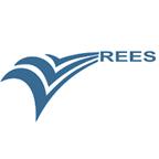 Reaching E-Quality Employment Services Logo