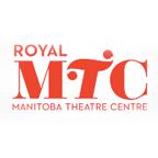 Royal Manitoba Theatre Centre Logo