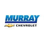 Murray Chevrolet Winnipeg Logo