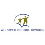 Winnipeg School Division