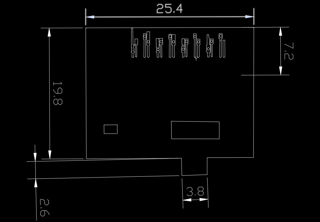 floor4.PNG