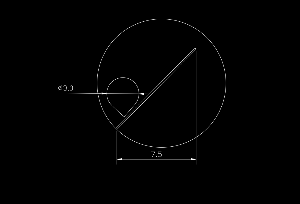 tank floor diagram.PNG