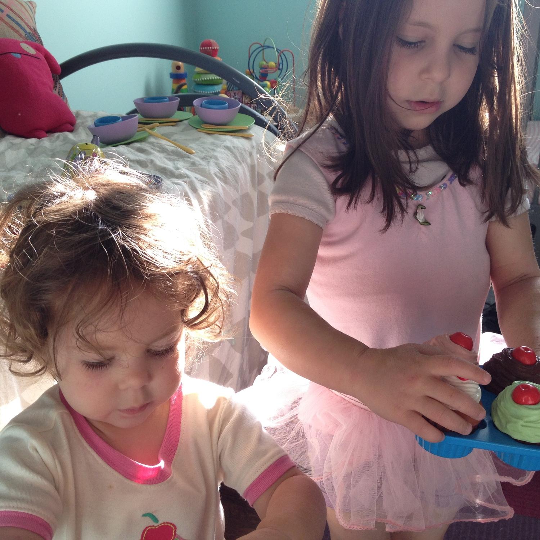 yom kippur kids