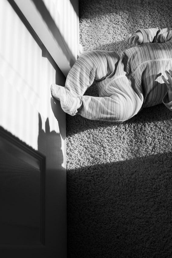 denver-baby-photographer-hardlight-49.jpg