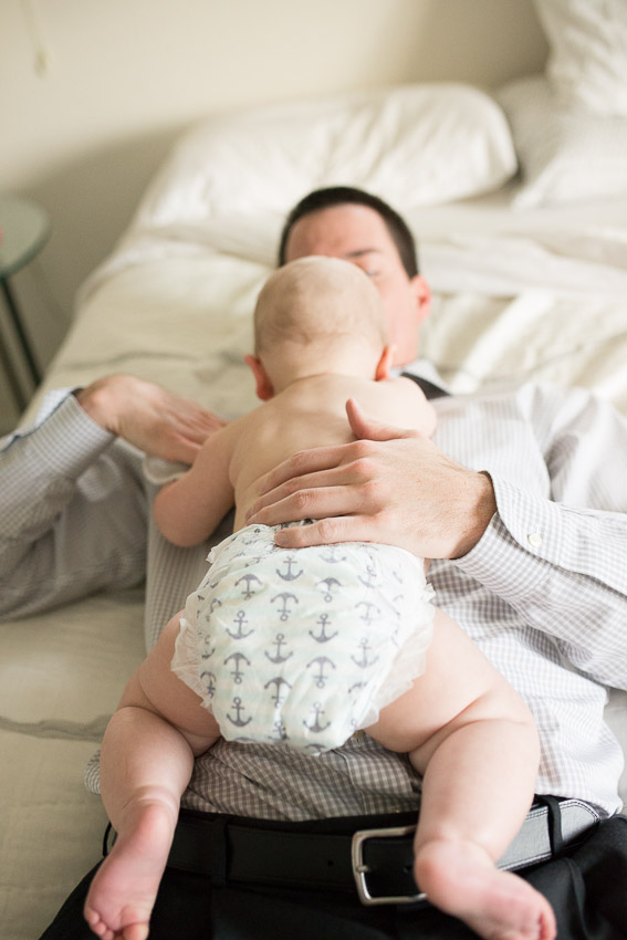 family-lifestyle-photographer-denver-6.jpg
