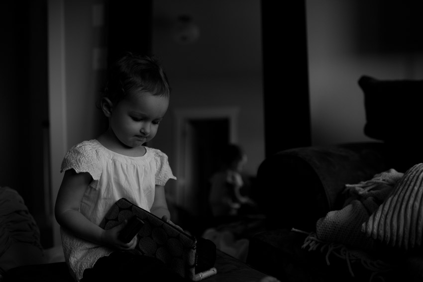 stapletonnewbornphotographer-13.jpg