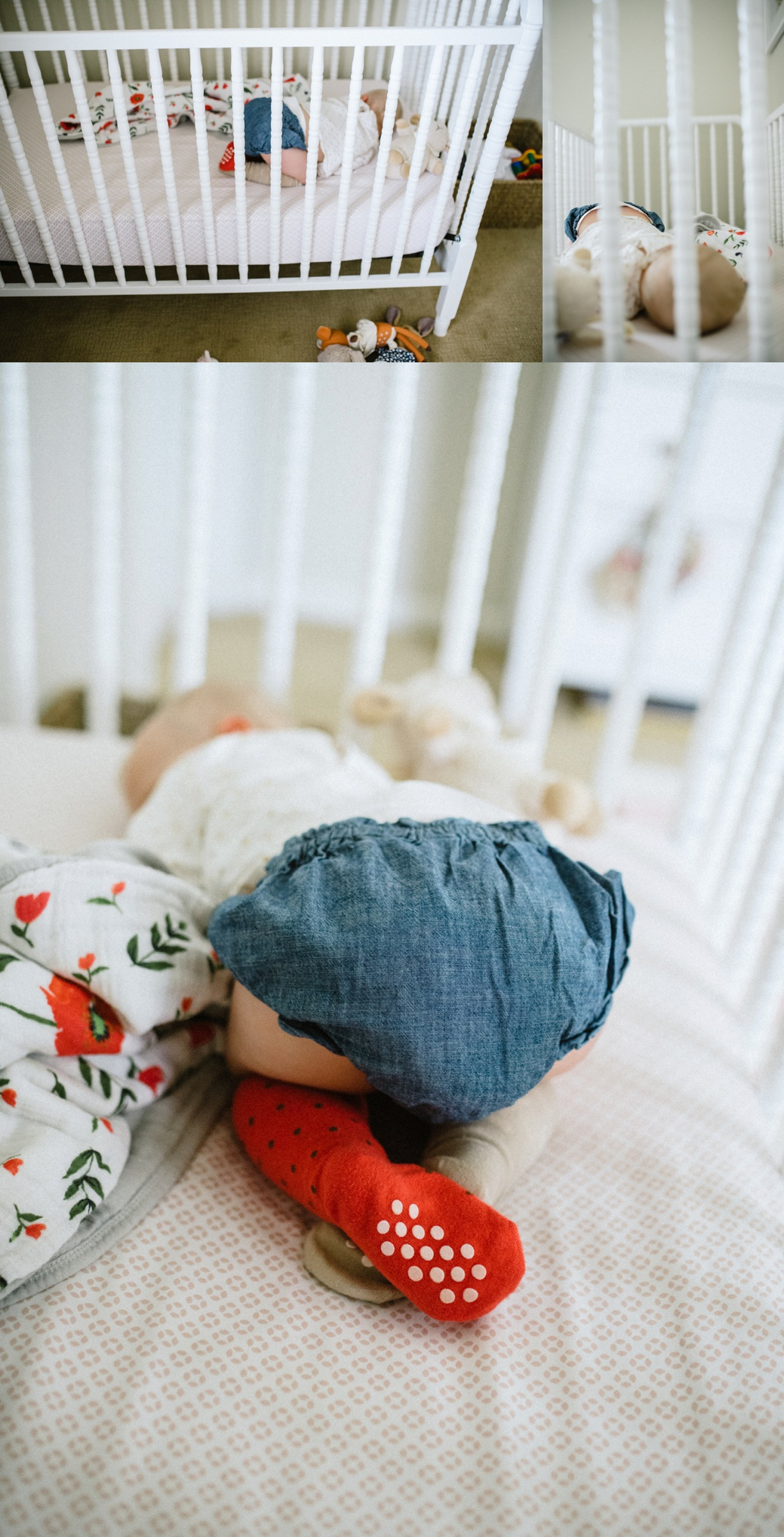 baby-sleeping-fort-collins-family-photographer