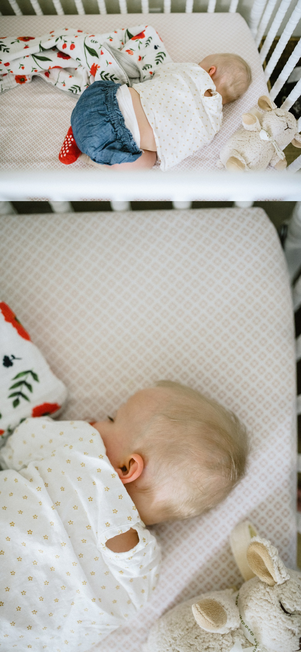 sleeping-baby-in-crib-lifestyle-photography-fort-collins