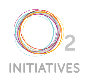 O2Initiatives_Logo_300p.jpg
