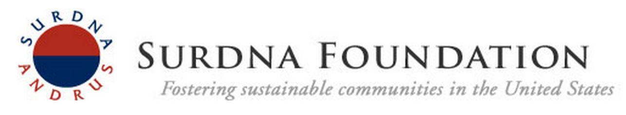 Surdna-Foundation-Logo.JPG