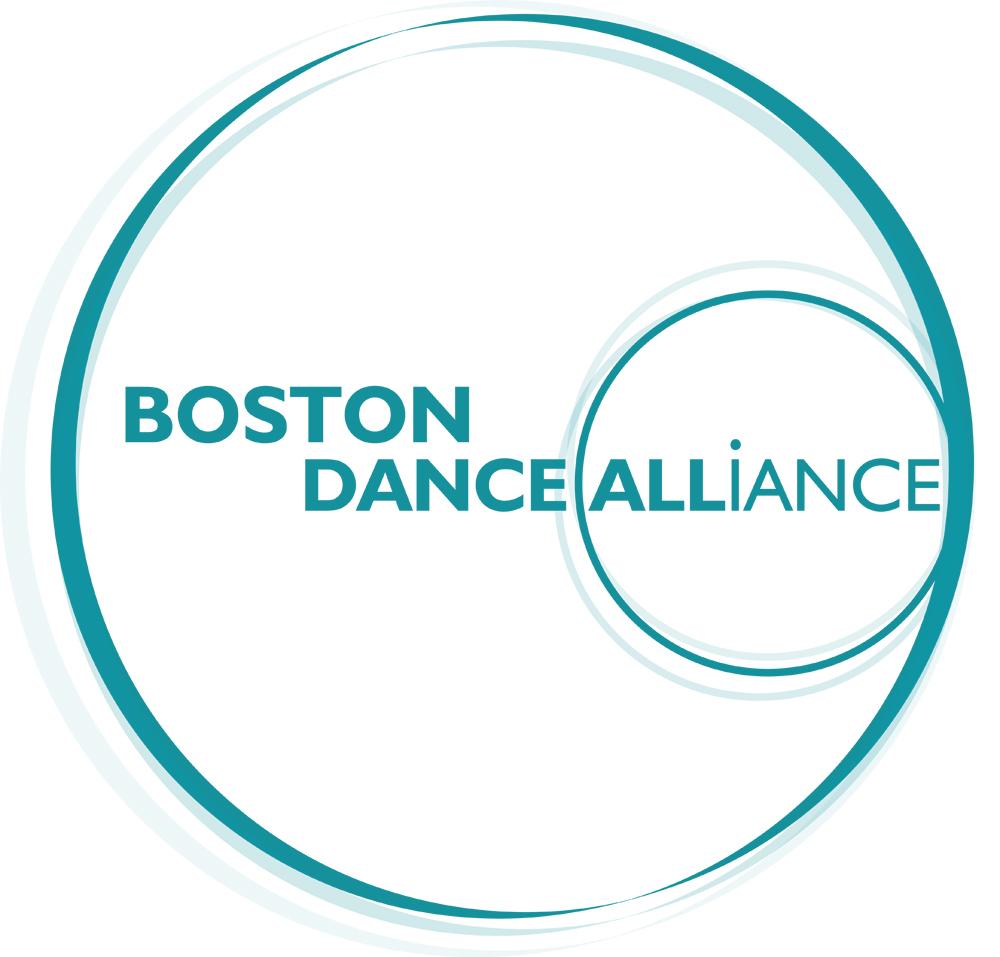 BostonDanceAlliance1000.jpg